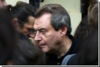 Адвокат Учителя снова потребовал проверить на экстремизм православных активистов