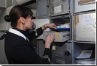 Новое меню для пассажиров «Аэрофлота» создали в ходе конкурса шеф-поваров
