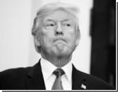 Путин никогда не отвернется от Трампа