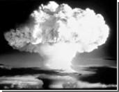 США и Россия должны признать новые ядерные державы