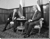 Россия пыталась предотвратить разгул криминала в Абхазии
