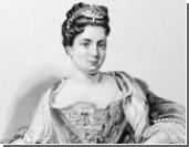 «Настоящее имя российской императрицы - Крауклю Марта. Она была ведьмой»