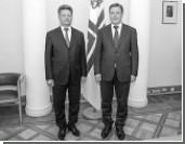Кремль дает Латвии шанс