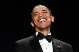 СМИ узнали о «деликатном» возвращении Барака Обамы в политику