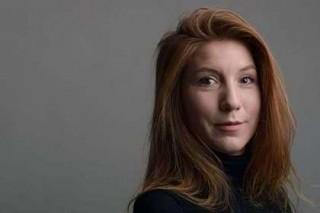 Суд арестовал заподозренного в убийстве журналистки датского изобретателя
