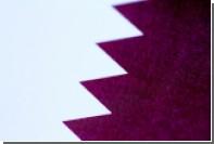 Катар решил вернуть посла в Иран
