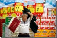 Китайский экономист разглядел в холостяках угрозу для страны