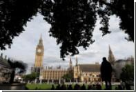 Россиян предупредили о возможности новых терактов в Великобритании