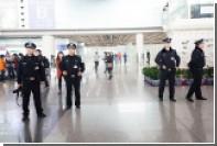 Дело обвиняемой во ввозе наркотиков во Вьетнам россиянки вернули на доследование