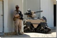 WSJ сообщила о планах США поставлять оружие Украине