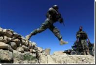 МИД России посоветовал США не нарушать афганский суверенитет