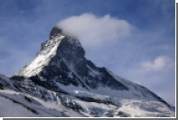 Ультраправые случайно призвали немцев вернуть себе швейцарскую гору