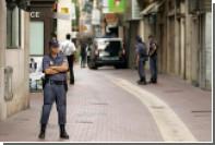 ИГ пообещало новые атаки в Испании