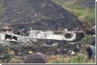 На Мадагаскаре в результате ДТП погибли 34 паломника-протестанта