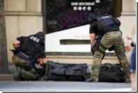 В ходе операции в городе к югу от Барселоны ликвидированы несколько террористов