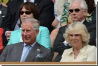 СМИ сообщили о подготовке передачи английского престола принцу Чарльзу