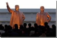 Российский эксперт предсказал возможную либерализацию законов КНДР после санкций