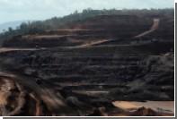 Бразилия отдаст под шахты заповедник размером с Московскую область