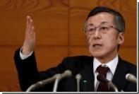 Вице-премьер Японии допустил верность мотивов Гитлера