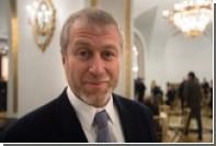 СМИ рассказали о встречах зятя Трампа и Романа Абрамовича