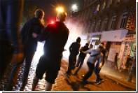 Власти Гамбурга рассказали о двух остающихся под стражей после G20 россиянах