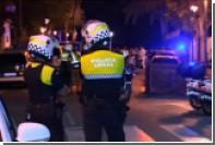 Глава МВД Польши объяснил теракт в Барселоне засильем мигрантов