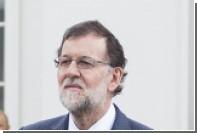 В Испании объявлен трехдневный траур в связи с терактом в Барселоне