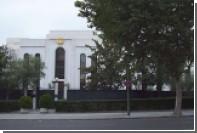 Посольство рассказало о пострадавшей при теракте в Камбрильсе россиянке