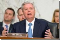 Американский сенатор заявил о готовности Трампа к войне с КНДР