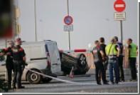 Умер один из пострадавших при теракте в испанском Камбрильсе