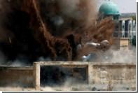 Коалиция США признала гибель более 600 мирных граждан при ударах в Сирии и Ираке