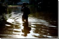 Число жертв шторма «Харви» в Техасе увеличилось до 39