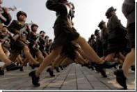 КНДР отвергла санкции ООН и пообещала США решительный ответ