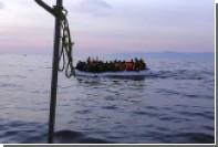 У берегов Йемена контрабандисты утопили 55 мигрантов