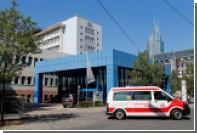 Оставленный в машине на жаре двухлетний мальчик умер в Австрии