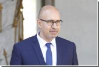 ОБСЕ назвала выдворение журналистов с Украины чрезмерной мерой