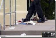 В одном из парков в Сан-Франциско произошла стрельба