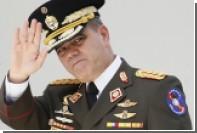 Венесуэла обвинила Трампа в экстремизме после его слов о военном вмешательстве