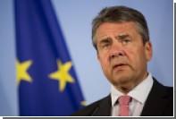Брюссель решил защищаться от проводимой под предлогом санкций политики США