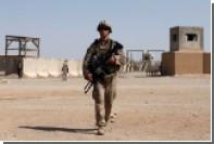 В российском МИД назвали провальной миссию США в Афганистане