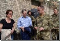 Спецпредставитель Госдепа по Украине встретится с российским коллегой 21 августа