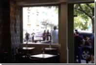 Очевидец рассказал о брошенных на месте теракта в Барселоне россиянах