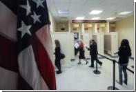 После контрсанкций россиянам стали чаще отказывать в визах США