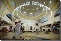 В Саудовской Аравии умер второй принц с начала августа