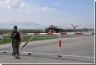 Удар ВВС Афганистана по тюрьме талибов унес жизни 16 заключенных