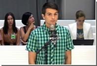 Адвокаты программиста Лисова обжалуют его экстрадицию из Испании в США
