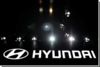 Несуществующий дагестанский судья взыскал с Hyundai 18 миллионов рублей