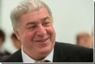 Forbes составил рейтинг богатейших предпринимательских кланов России