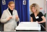 ФАС установила картельный сговор поставщиков техники для системы ГАС «Выборы»
