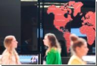 В ФАС назвали новый срок отмены национального роуминга